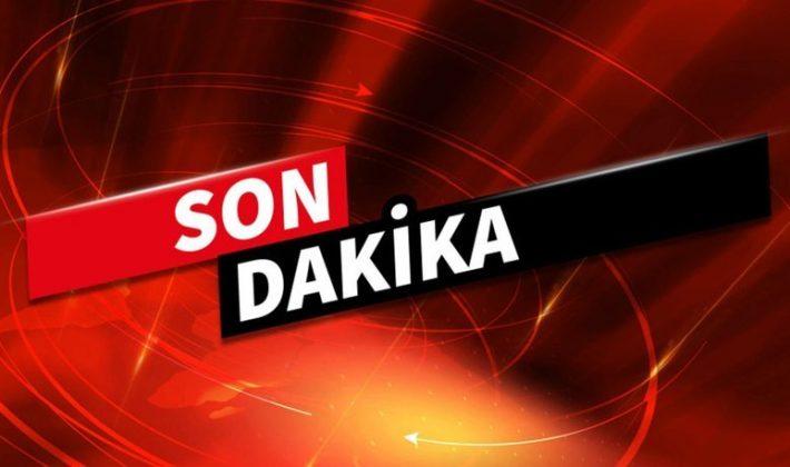 Yalıkavak Spor Kulübü ile Konyaaltı Belediyespor maçı oynanacak