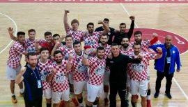 Antalyaspor acele etmiyor