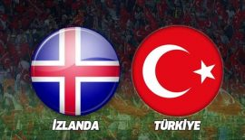 Uncertainity Before Iceland Game For The Men