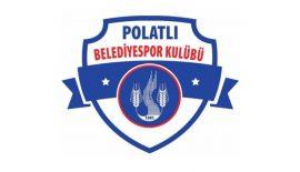 Polatlı Belediyesi SK'da Süper Lig'de yok!