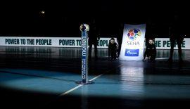 SEHA-Gazprom Ligi'nin katılımcıları ve takvimi belli oldu