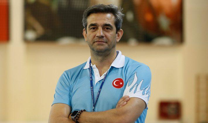 Doç. Dr. Murat Bilge, Handball Academia ile olan işbirliğini anlattı