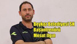 """Mesut Ilgın: """"Antalyaspor, çekindiğimiz rakiplerden biri idi"""""""