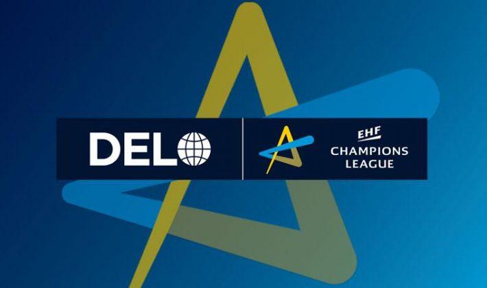 Hakan Günal, DELO EHF Şampiyonlar Ligi müsabakalarını ele aldı