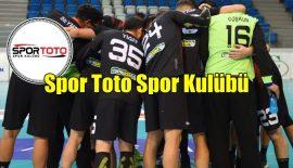 Spor Toto'da şok ayrılık ve perde arkası