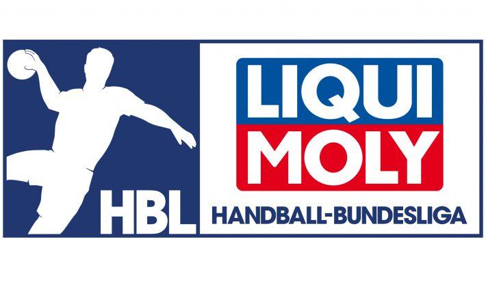 Alman Ligi Liqui Molly Bundesliga'da tescil edildi