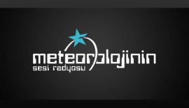 Radyo yayınında Beşiktaş ve Göztepe konuşulacak