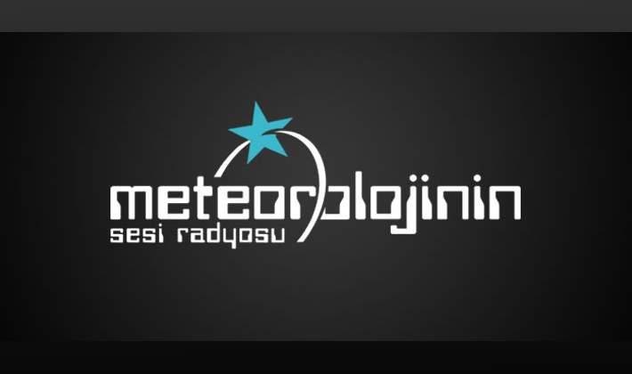 Hatay Büyükşehir Belediyespor radyo yayınında