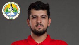 Köyceğiz Belediyespor transferi resmi olarak açıkladı