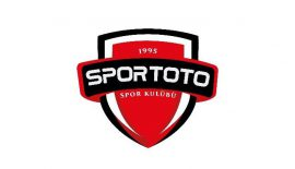 Açılış maçında kazanan Spor Toto SK
