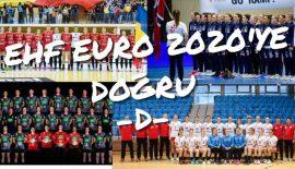 Kadınlar Avrupa Şampiyonası D Grubuna Bakış