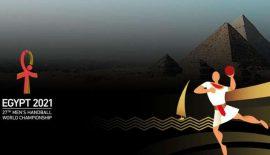 Zeynur Pehlivan, Dünya Şampiyonasını yorumladı