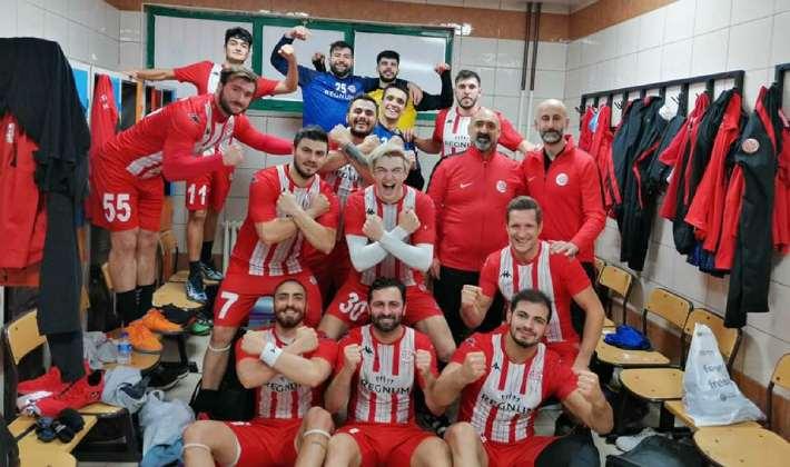 Antalyaspor'da maaşlar ödendi, transfer çalışmaları başladı