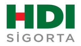 22 Şehirden 41 farklı takım ile HDI Sigorta sporun yanında