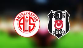 Beşiktaş Aygaz avantajı kaptı
