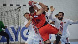 Spor Toto – Beşiktaş Aygaz maçı öncesi