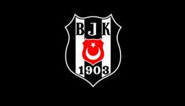 Beşiktaşlı oyuncular sağlık kontrolünde