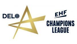 Antrenör Gürcan Budakçı'dan DELO EHF Şampiyonlar Ligi yorumu