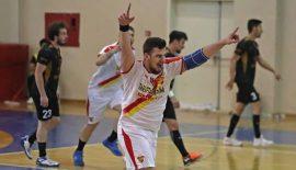Genç yıldız Göztepe'den Beşiktaş'a transfer oldu