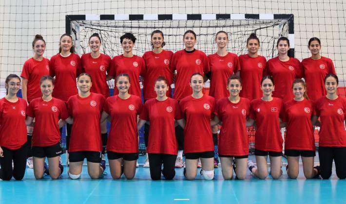 Türkiye – Bulgaristan: 40-40