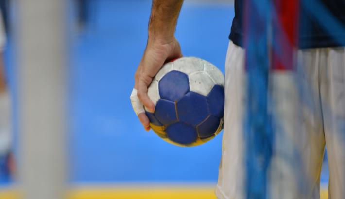 Maçın galibi Eskişehir Ormanspor