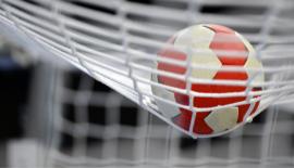 Antalyaspor'dan 3 maçta 3 galibiyet