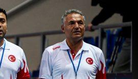 Ünsal, Milli takımı bırakma kararı aldı