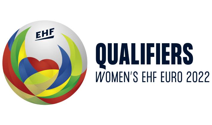 EHF EURO 2022 Eleme Grubu ilk iki haftanın en iyi ilk 7si