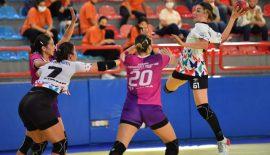 Konyaaltı Belediyespor – Yenimahalle Belediyespor maçının özeti