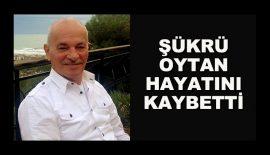 Türk Hentbolunun acı kaybı