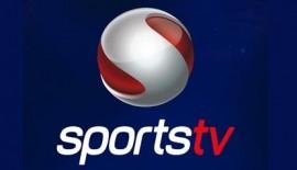Milli Takımımız Sports TV'de