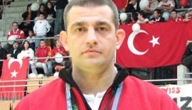 "Murat Bilge'den ""Stretching İlkeleri"""