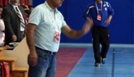 Antalyaspor – Gençlerbirliği Maçı Sonrası
