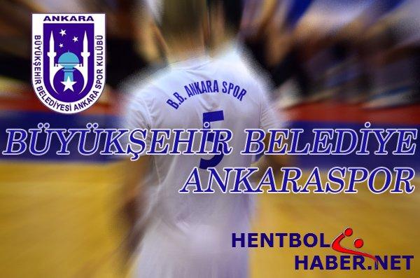Ankaraspor, Bursa'da galip