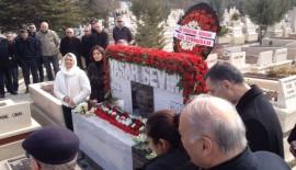 Prof. Dr. Yaşar Sevim için anma töreni düzenlenecek