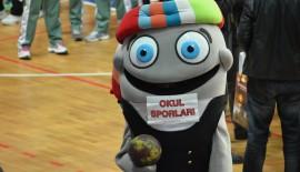 Türkiye Şampiyonası'nda Grup Müsabakaları Tamamlandı