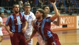 Trabzonspor , Galibiyet Peşinde