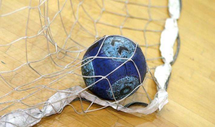 Hentbol Kadınlar Süper Liginde 4.hafta sonuçları