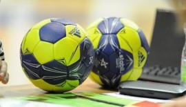 Erkekler 1.Lig Play-Off finalistleri belli oldu