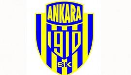 Ankara 1910 Spor Kulübünde isimler açıklandı