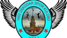 İstanbul'un Yeni Hentbol Kulübü 1453 Üsküdarspor