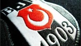 Wisla Plock: 28 – Beşiktaş Mogaz: 19