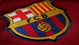 Bir kulüpten ötesi… Barcelona