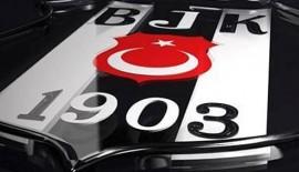 Beşiktaş Mogaz 4. Torbada!