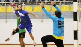Merhaba 1.Lig Merhaba Beykoz Belediyespor