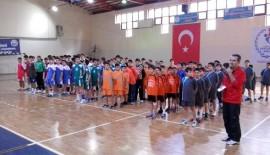 Mudanya'da çoşkulu açılış
