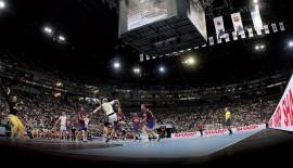 THW Kiel – Beşiktaş Mogaz maçını hangi kanallar yayınlayacak?