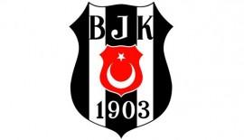 Beşiktaş'ın Rakibi Haslum HK