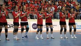 Azerbaycan Engeli Aşıldı :26-30