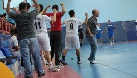 Hedef Play-Off'lar